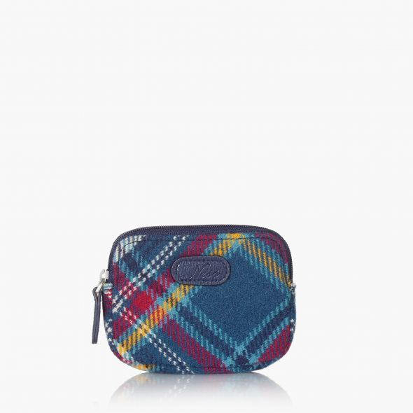 Lucky Purse | Newhaven