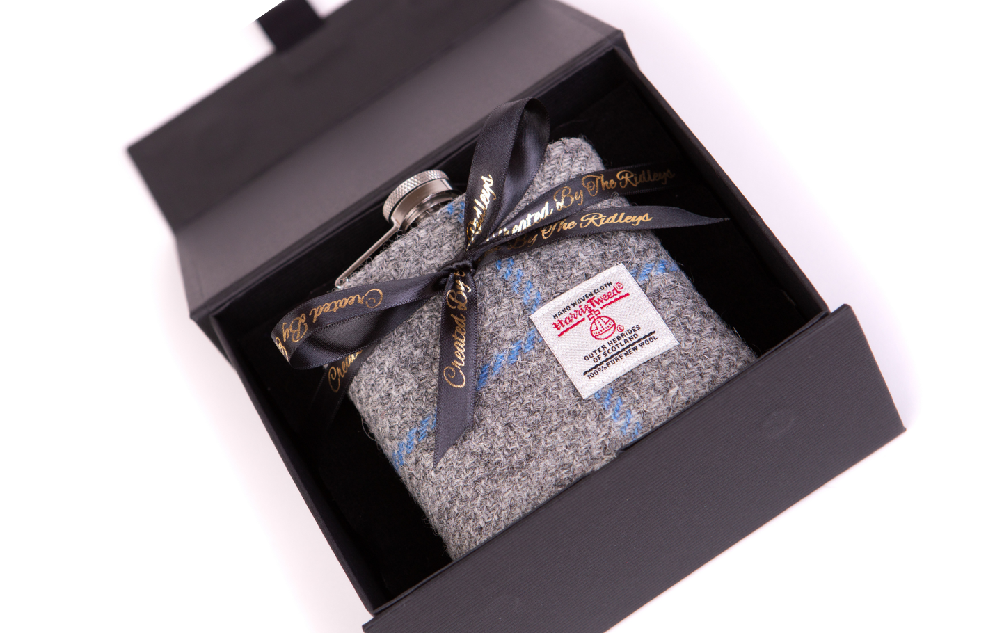 Luxury gifts under £25 from Kiltane